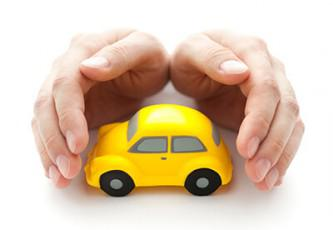 Auto insurance for senior citizens in Fresno, CA