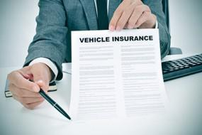 Insurance agents in Fresno